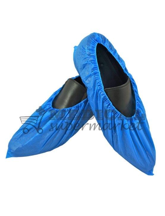 Acoperitori pantofi din CPE, Acoperitori pantofi GreenLine din CPE