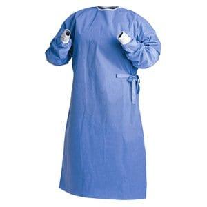 Halate chirurgicale
