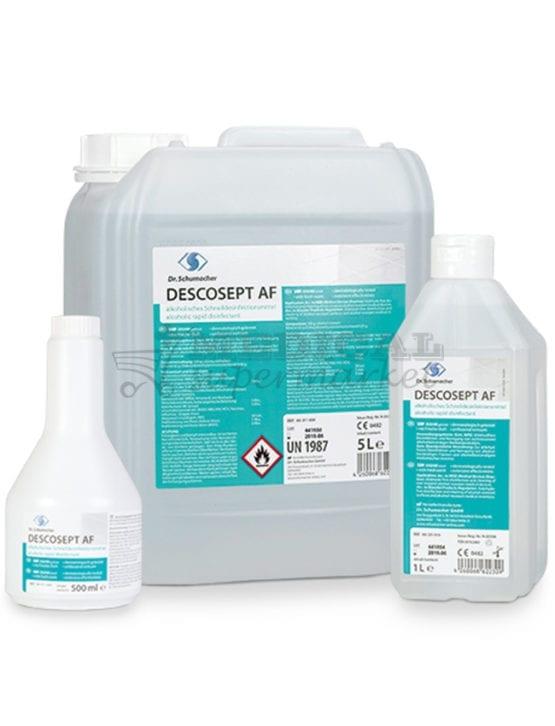 descosept_af_dezinfectant_suprafete_si_echipament_medical