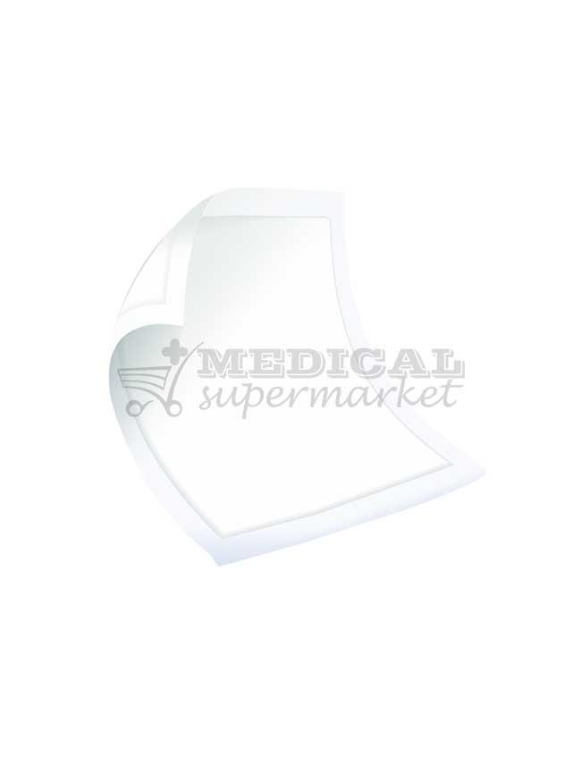 aleze - paturica absorbanta seni soft basic 90cm x 60cm